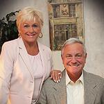 Bob and Linda Gandee